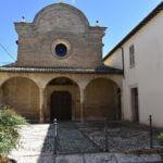 Chiesa di S. Illuminata (Montefalco)