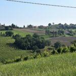 Montefalco - Panorami