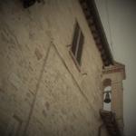 Chiesa di Santa Maria Maddalena o dell'Addolorata
