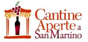 Cantine aperte s S. Martino - Montefalco