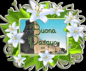 Buona-Pasqua-2019 Montefalco