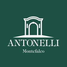 Antonelli - Cantine aperte a San Martino