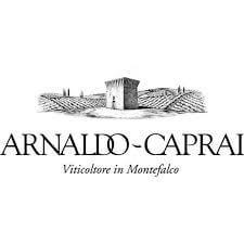 Caprai - Cantine aperte a San Martino