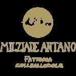 Colleallodole - Cantine aperte a San Martino