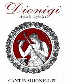 Dionigi - Cantine aperte a San Martino