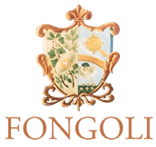 Fongoli - Cantine aperte a San Martino