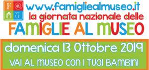 Famiglie al Museo 2019 - Montefalco