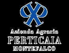 Perticaia - Cantine aperte a San Martino