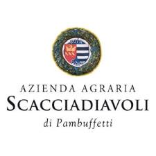 Scacciadiavoli - Cantine aperte a San Martino