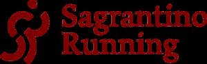 Sagrantino Running 2021 - Logo